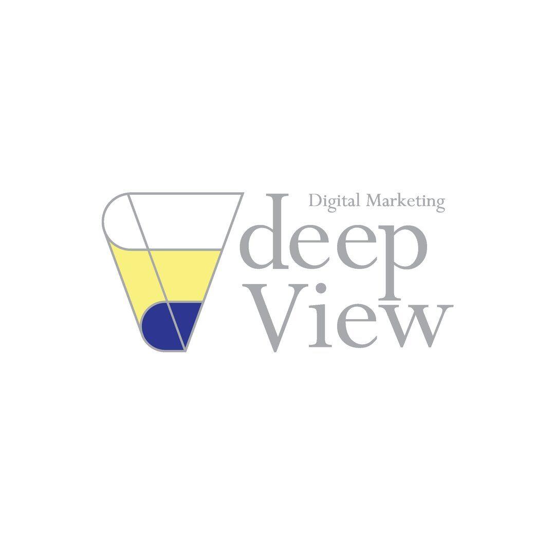 deepView Digital Marketing